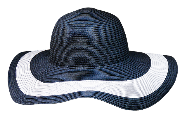 Hat, Headwear, Fashion, Straw Hat, Sun Protection, Png