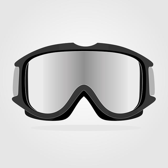 8f78bc523d51 Free photo Sunglasses Eyewear Eyesight Goggle Lens Eyeglasses - Max Pixel