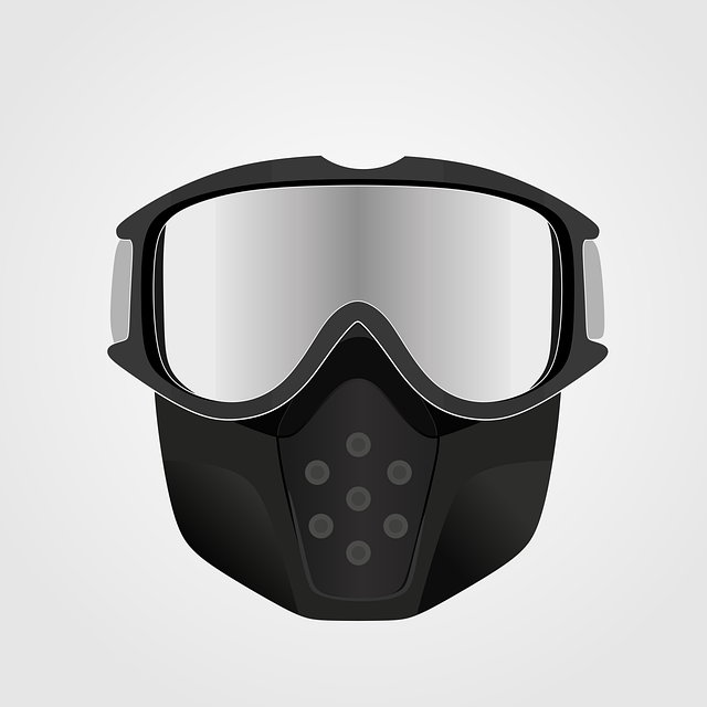 Protection, Sunglasses, Modern, Safety, Plastic
