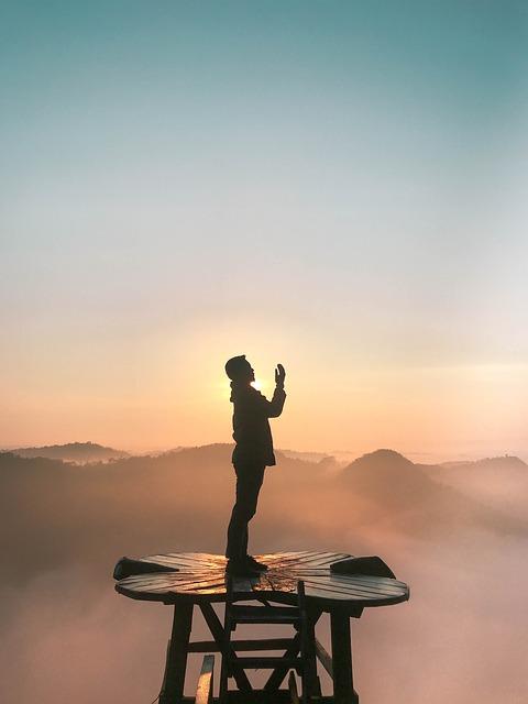 Sunset, Yogyakarta, Sunrise, Potrait, Nature