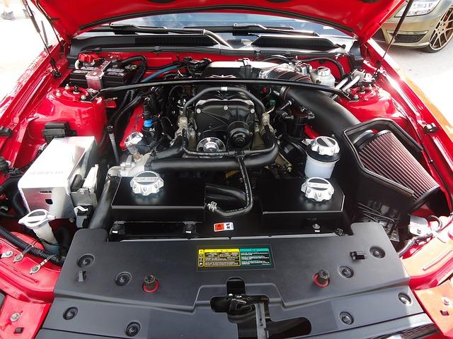 Supercar, Engine, Luxury Cars, Supercar Week