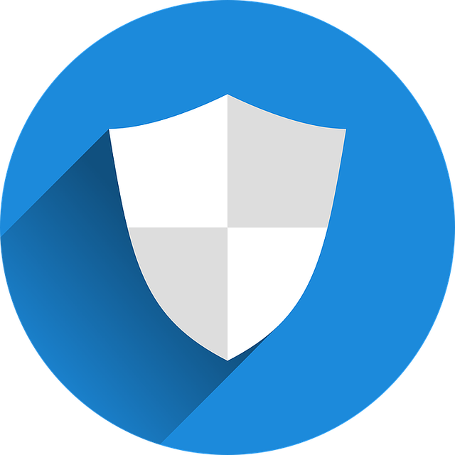 Shield, Security, Protection, Sure, Privacy Policy