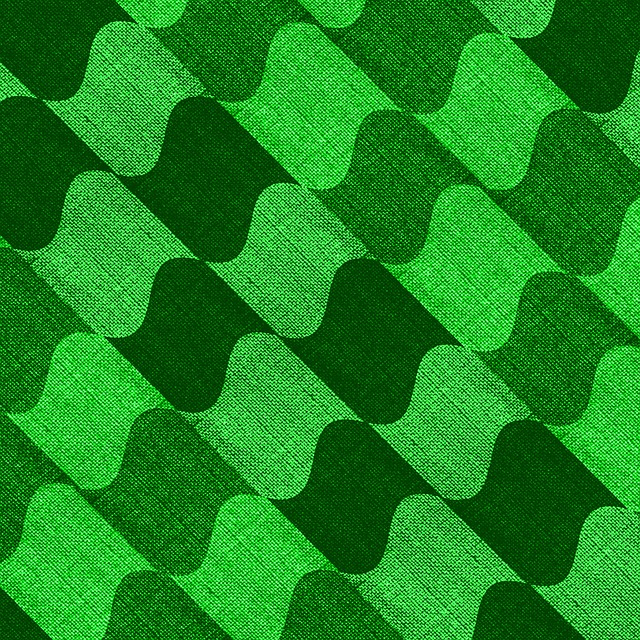 Fabric, Textile, Texture, Surface, Green, Lime, Jute