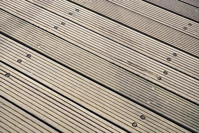 Wood, Floor, Surface, Background, Structure