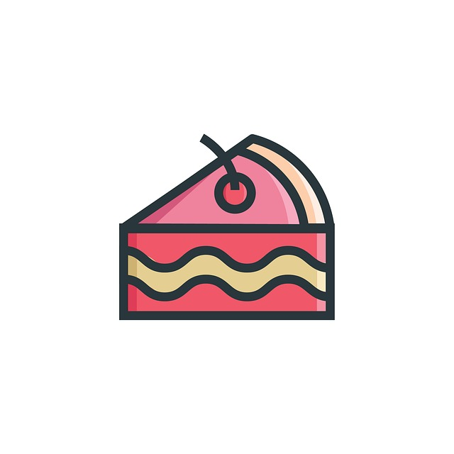 Cake, Pie, Food, Pastry, Sweet, Dessert, Bakery