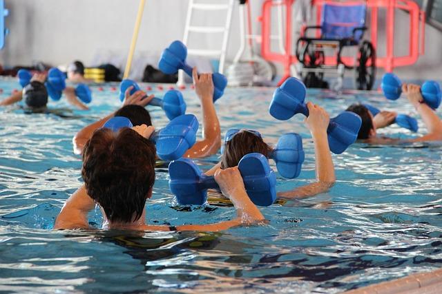 Swim, Body Of Water, Swimmer, Swimming Pool