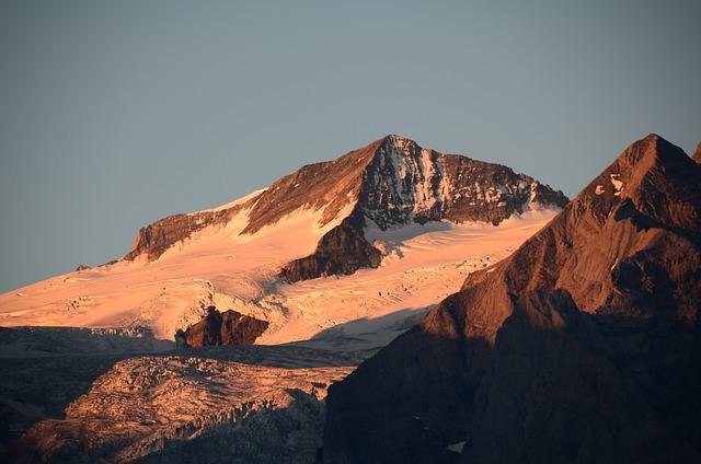 Alps, Mountains, Switzerland