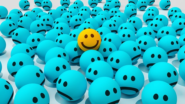 Smiley, Emoji, Emote, Symbol, Emoticon, Face, Head