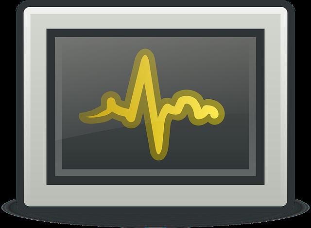Icons, Manger, Rodentia Icons, Symbol, Task