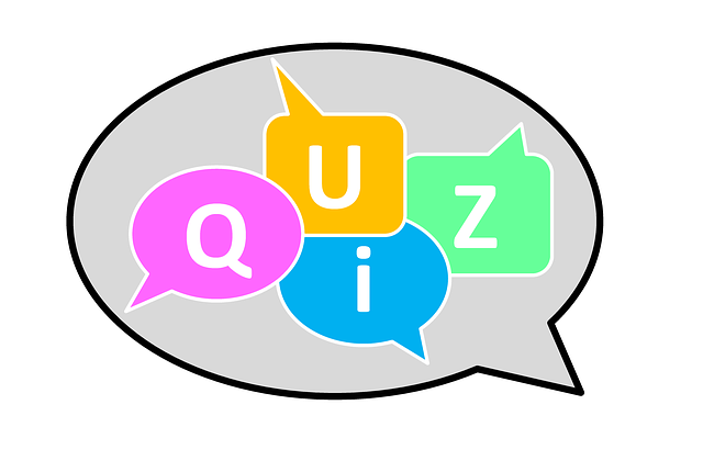 Quiz, Question, Game, Test, Answer, Symbol
