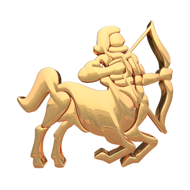 Signs Of The Zodiac, Symbol, Transparent Background