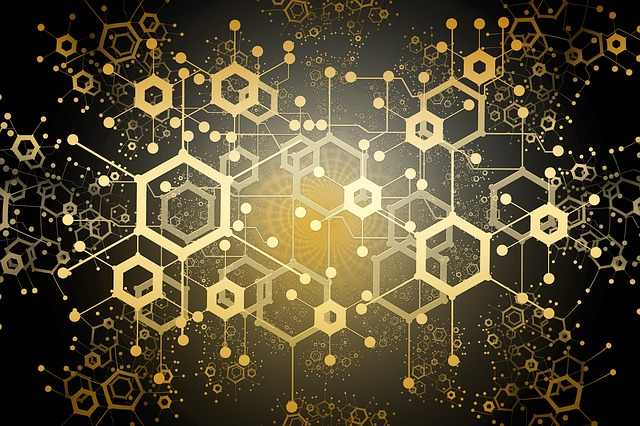 Block Chain, Data, Records, System, Mechanism