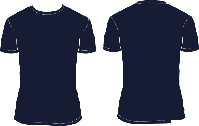 T Shirt Template, Blank Shirt, T Shirt, T Shirt Design