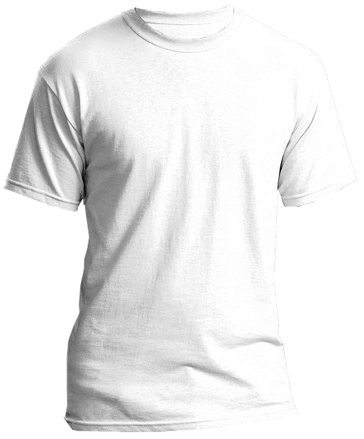 Blank, T Shirts, White, T Shirt Template, Template
