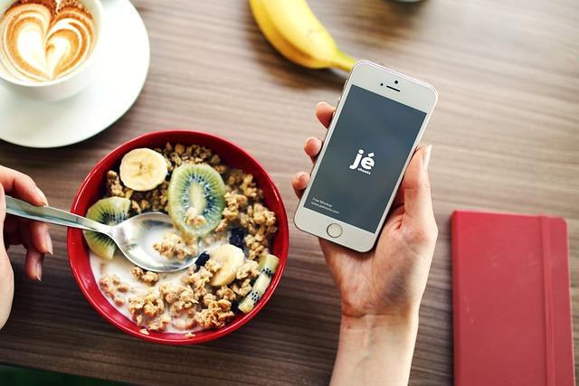 Food, Indoors, Table, Fruit, Produce, Beverage