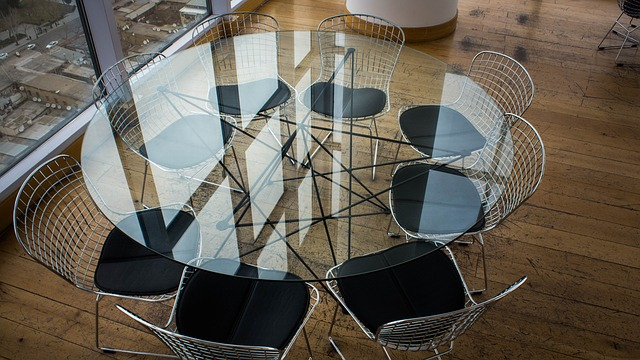Table, Chairs, Res, Design, Terrace, Chair