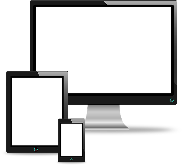 Computer, Pc, Tablet, Phone, Technology