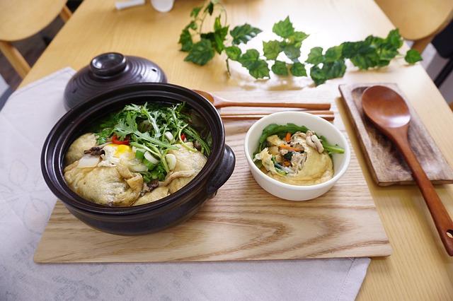Tang Fish Cakes, Kamaboko, Snacks, Korean, Fish Cake