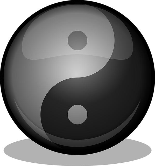 Asian, Balance, Chinese, Religion, Tao, Taoism