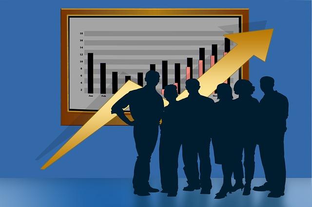 Business Idea, Planning, Statistics, Target