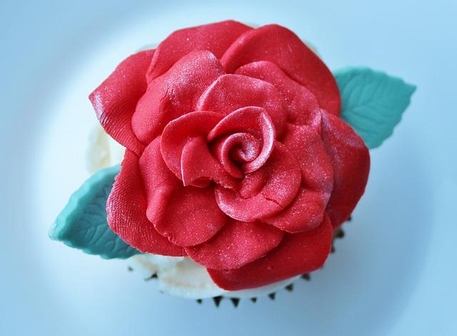 Dessert, Tart, Wedding Cake, Cupcake, Sweet, Delicious