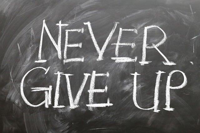 Board, School, Task, Auto Task, Continue, Perseverance