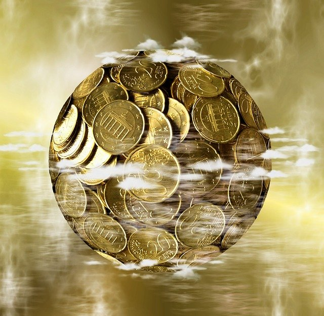 Europe, Money, Taxes, Tax Haven, Finance, Wealth, Euro
