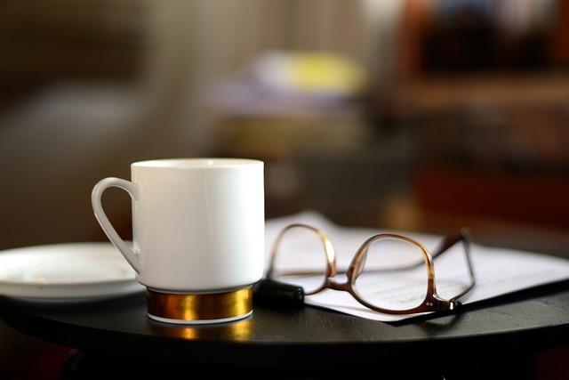 Cup, Teacup, Coffee Cup, Break, Porcelain, Drink, Relax