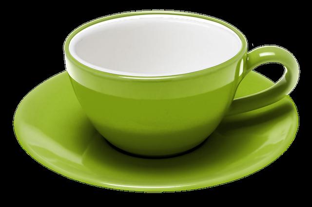 Teacup, Porcelain, Saucer, Coffee, Ceramics, Restaurant