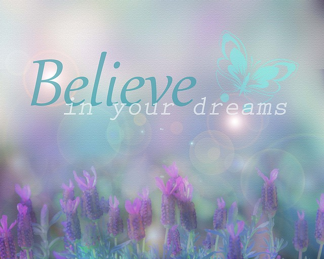 Quote, Teal, Lavender, Saying