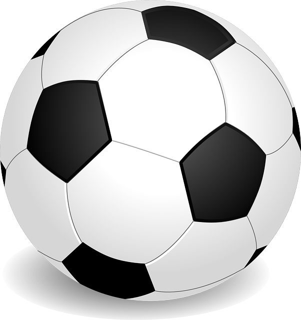 Soccer, Ball, Sport, Game, Team, Competition, Kick