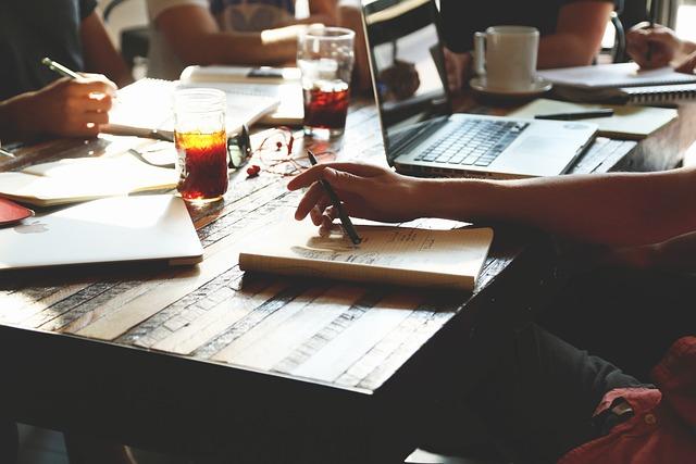 Startup, Start-up, People, Silicon Valley, Teamwork