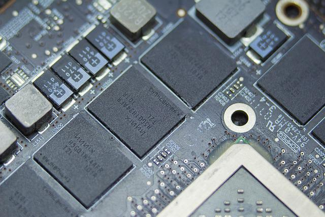 Tech, Ram, Gpu, Technology, Computer, Hardware, Memory