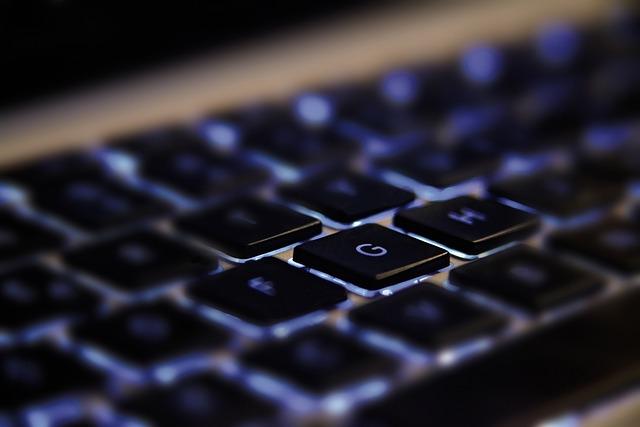 Technology, Keyboard, Computing, Peripheral