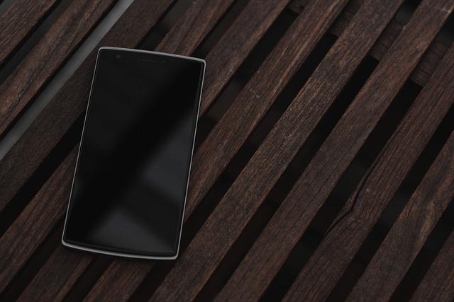 Smartphone, Phone, Technology, Oneplus, Communication