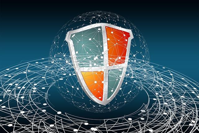 Security, Professional, Secret, Technology
