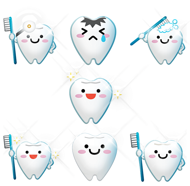Dental, Teeth, Dental Assistant, Dentist, Toothpaste