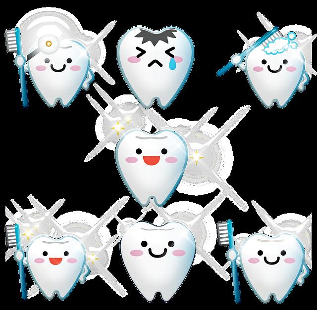 Dental, Teeth, Dental Assistant, Dentist, Toothpaste