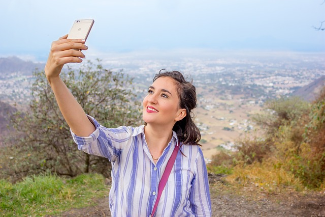 Marketing, Branding, Smiling, Entrepreneur, Telephony