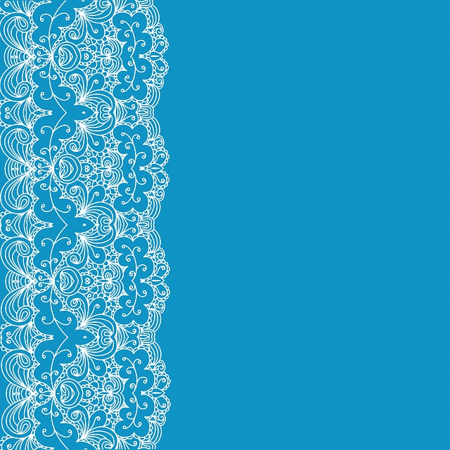 Digital Paper, Texture, Pattern, Template, Scrapbooking