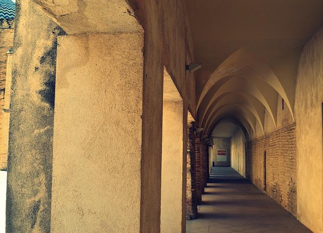 Charterhouse, Seville, Monastery, Temple, Religion
