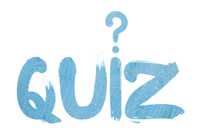 Quiz, Test, Answer, Exam, Questionnaire, Education