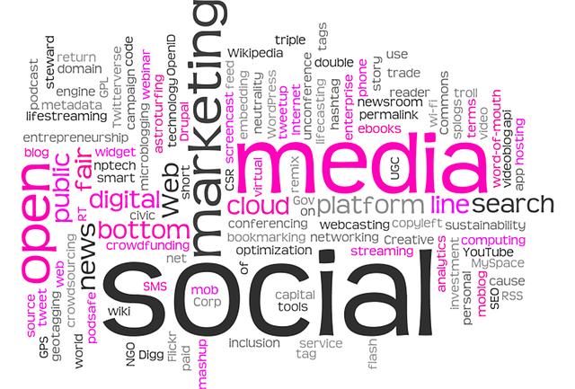 Wordcloud, Tagcloud, Cloud, Text, Tag, Internet, Web