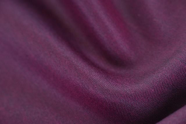 Purple, Fabric, Pattern, Textile, Clothing, Fashion