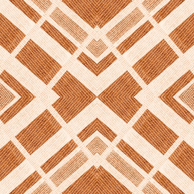 Fabric, Textile, Tan, Beige, Geometric, Texture, Angles