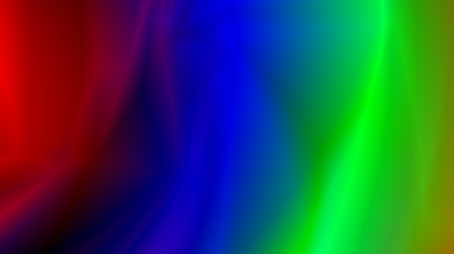 Graphics, Gradient, Colors, Texture, Abstraction