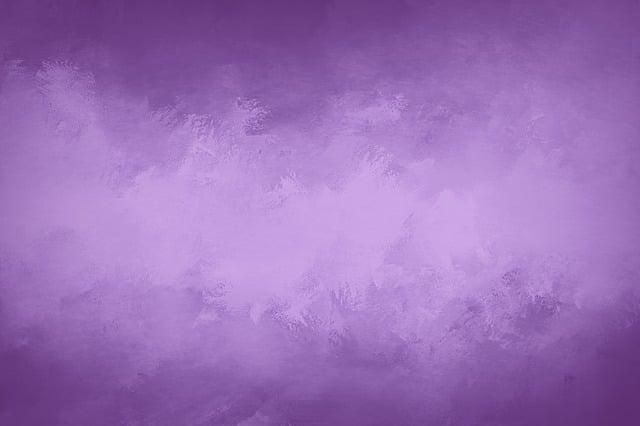 Texture, Acrylic, Paint, Background, Purple