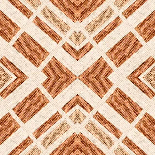 Fabric, Textile, Tan, Beige, Geometric, Texture, Angles