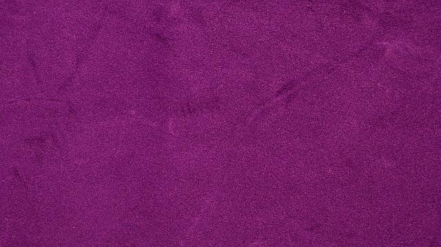 Texture, Velvet, Color Texture, Background, Violet