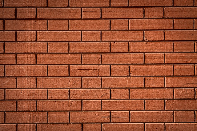 Wall, Brick, Background, Texture, Brick Wall